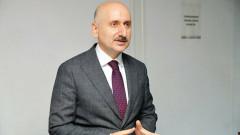 Азербайджан започна строежа нашосе до Нахичеван