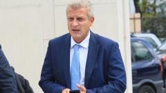 Петър Москов не разговаря с Марешки и Симеонов