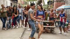 Хип хоп танци за лятото на 2020 г.
