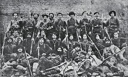 """""""Книга на книгите"""" за българщината в Македония"""