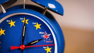 Окончателно споразумение за Брекзит до средата на март?