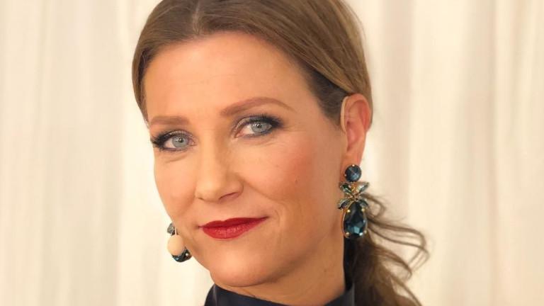 Норвежката принцеса ще участва в риалити