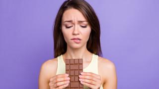Какво ще се случи, ако спрем да ядем захар за една седмица