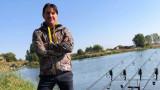 Велизар Димитров: Искам да върнем старата слава на Миньор