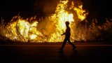 Властите отпускат 400 млн. евро за щетите след пожарите в Португалия