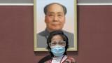 Нови 14 души са заразени в Китай
