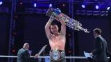 Богдан Шумаров спечели главното събитие на SENSHI 5