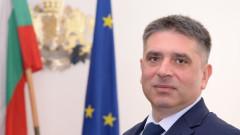 Данаил Кирилов иска да се прекратяват предсрочно мандатите на тримата големи