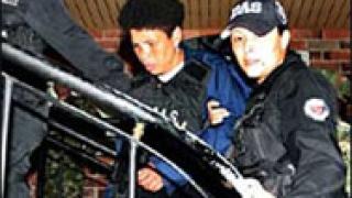 Лидер на ФАРК се предаде на колумбийските власти