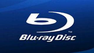 SONY пуска на пазара евтин Blu-ray плейър