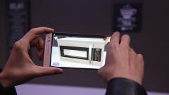 Отказва ли се Lenovo от собствената си марка смартфони?
