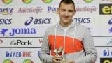 Ботев прави всичко възможно, за да задържи Тодор Неделев