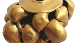 """""""Златна изложба"""" показва най-впечатляващите археологически находки"""