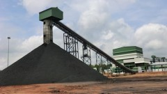 Русия увеличи доставките си на въглища за Европа и Азия с 12%
