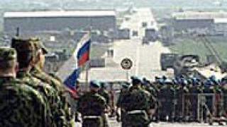 Русия ще създава военни бази в чужбина