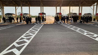 Мадуро скъса отношенията с Колумбия