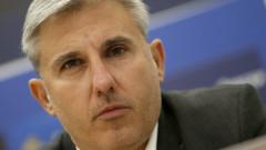 Павел Колев остава изпълнителен директор на Левски?