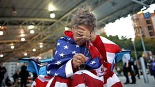 Пул: Американската икономика може да избегне рецесията