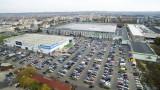 Френска компания влага €70 милиона в модерен мол близо до България