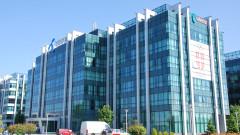 Сръбски медии спекулират с чешки интерес към Telenor