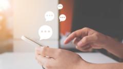 Смартфонът - дигитален серум на истината