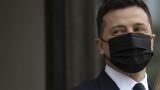 Бивш президент на Украйна вярва в потенциала на Зеленски като държавен глава