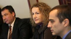 Несебър остава засега в списъка на ЮНЕСКО