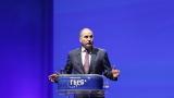 ГЕРБ определи предизборния маршрут на кандидат-президента си