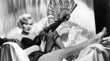 Почина холивудската легенда За За Габор