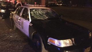 Протести и насилие по улиците на Милуоки след извършено от полицията убийство