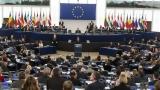 ЕП: Кризата с COVID-19 може да пренареди геополитиката