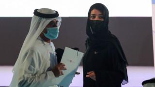 ОАЕ одобри китайската ваксина Sinopharm и твърди, че е 86% ефективна
