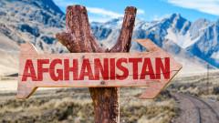 Талибаните и САЩ отложиха преговорите заради разногласия
