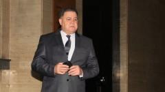 Ненчев пита дали чужди служби са дали знак за руските шпиони