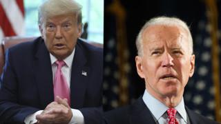 Битката за Белия дом се решава в Аризона и Пенсилвания