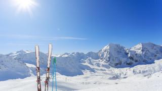 Два старта от дамската Световна купа в алпийските ски в Германия бяха отменени
