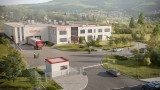VolaPlast изгражда завод за авточасти в Кюстендил