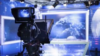 Телевизиите днес наблягат на тенис и футбол, Диема спорт ще излъчи контролата на ЦСКА