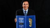 Уго Санчес: 200 милиона за Кейн е сигурна инвестиция