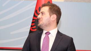 """Албания не иска """"малък Шенген"""", ако не е с Косово"""