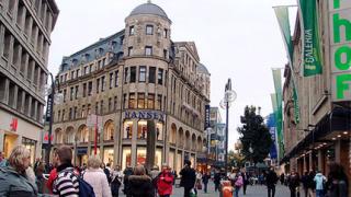 Защо е хубаво да си на работа в Германия