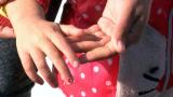 Психолог ще работи с малтретираното 3-годишно дете от Перник