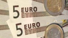 Проверяват 300 европроекта за конфликт на интереси
