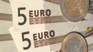 Получаваме €50 млн. помощ от Швейцария