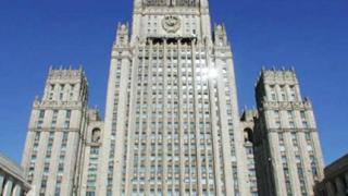 Москва не подкрепяла Асад, защитавала сирийската държавност