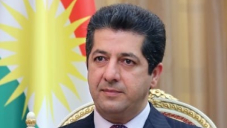 Кюрдски, шиитски и сунитски Ирак, поискаха кюрдите