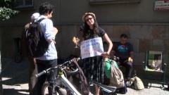 Парламентът разводни понятието офшорна зона, обяви протест в София