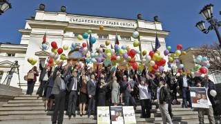 Депутатите подкрепиха хората с редки заболявания