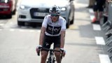 "Скай загуби Джани Москон до края на ""Тур дьо Франс"" 2018"