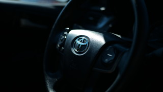 Toyota осигурява 3 700 превозни средства за Олимпийските игри през 2020 година в...